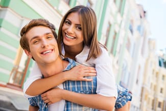 Oral treatments and dental hygiene in Bromley
